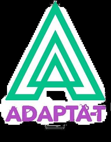 ADAPTA-T